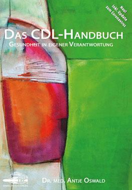 Das CDL-Handbuch_small