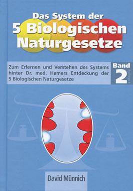 Das System der 5 Biologischen Naturgesetze_small