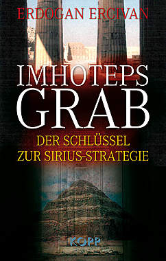 Imhoteps Grab
