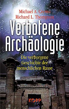 Verbotene Archäologie_small