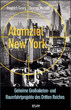 Atomziel New York