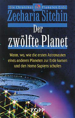 Der zwölfte Planet_small