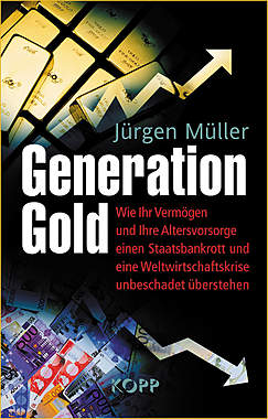 Generation Gold