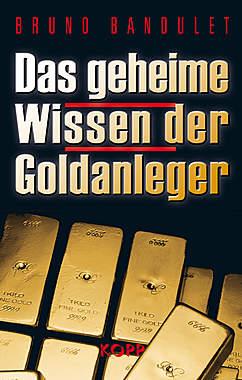 Das geheime Wissen der Goldanleger_small