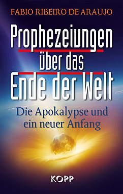 Prophezeiungen über das Ende der Welt