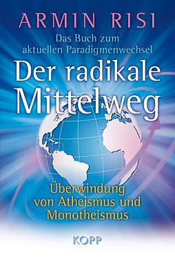 Der radikale Mittelweg_small