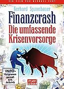 Finanzcrash - DVD
