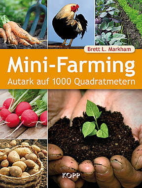 Mini-Farming_small