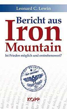 Bericht aus Iron Mountain_small