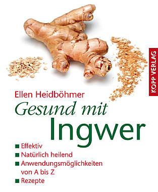 Ellen Heidböhmer