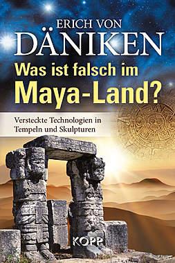 Was ist falsch im Maya-Land?_small