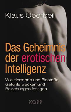 Das Geheimnis der erotischen Intelligenz_small