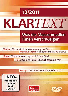 Klartext 12/2011
