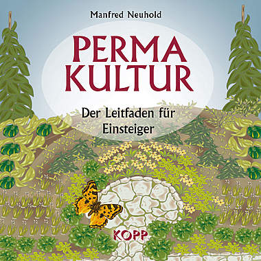 Permakultur - Mängelartikel_small