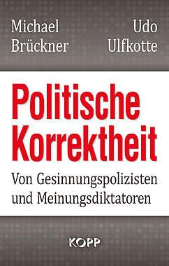 Michael Brückner & Udo Ulfkotte