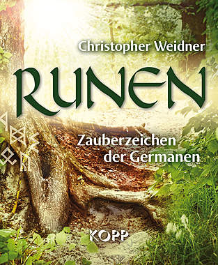 Runen_small