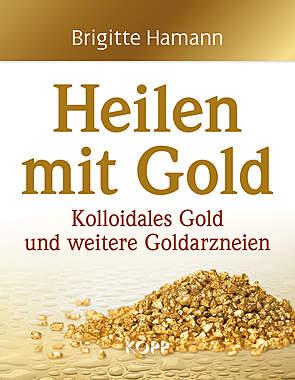 Heilen mit Gold_small