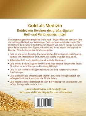 Heilen mit Gold_small01