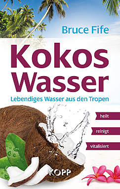 Kokoswasser_small
