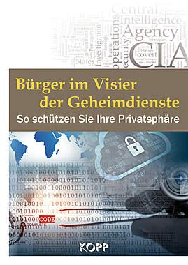 Bürger im Visier der Geheimdienste_small