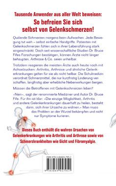 Gelenkschmerzen_small01