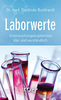 Laborwerte_small