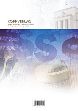 Federal Reserve: 100 Jahre Lügen_small01