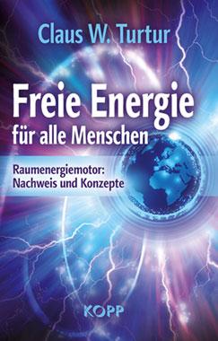 Freie Energie für alle Menschen_small