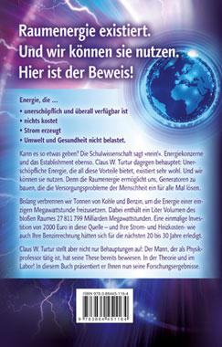 Freie Energie für alle Menschen_small01