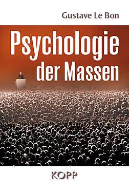 Psychologie der Massen_small