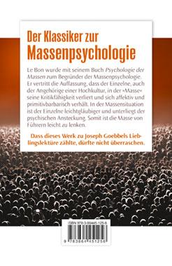 Psychologie der Massen_small01
