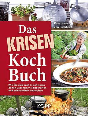 Constanze von Eschbach