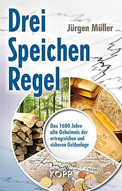 Drei-Speichen-Regel_small
