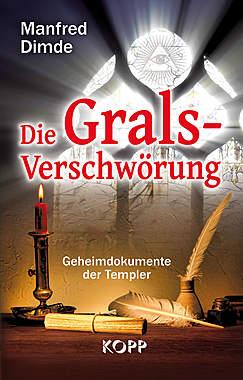 Die Grals-Verschwörung_small