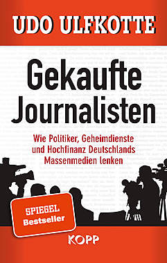 Gekaufte Journalisten_small