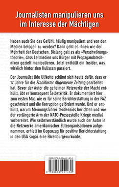 Gekaufte Journalisten_small01