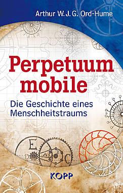 Perpetuum mobile_small