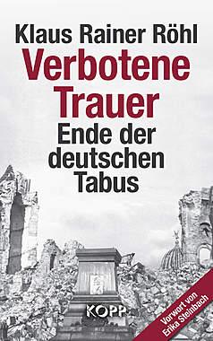 Verbotene Trauer_small
