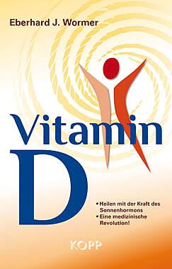 Vitamin D_small