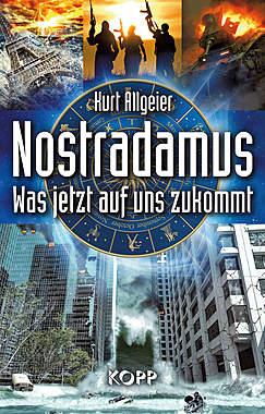Nostradamus_small