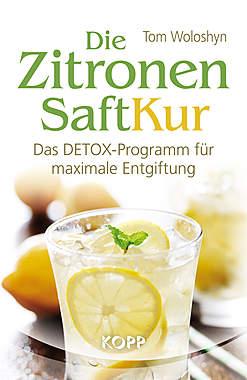 Die Zitronensaft-Kur_small