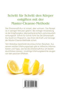 Die Zitronensaft-Kur_small01
