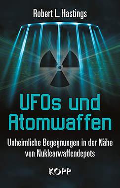 UFOs und Atomwaffen_small