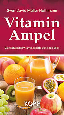 Vitamin-Ampel