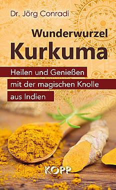 Wunderwurzel Kurkuma_small