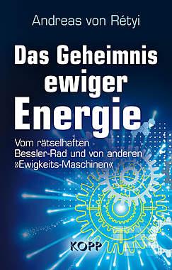 Das Geheimnis ewiger Energie_small