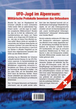 Geheimdossier UFOs_small01