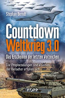 Countdown Weltkrieg 3.0_small