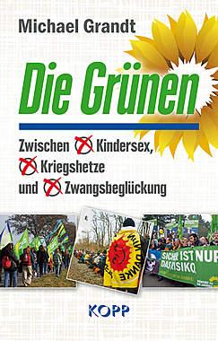 Die Grünen_small