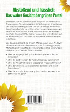 Die Grünen_small01